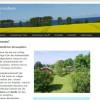 Ostsee Land Ferienhaus