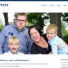 Relaunch Familie-Gutteck.de