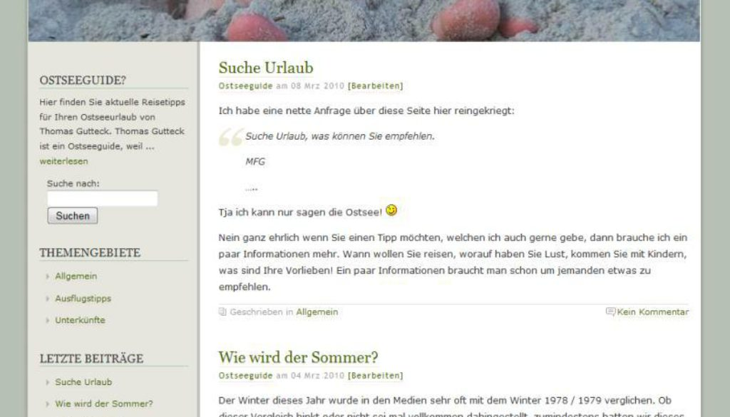 ostsee-guide