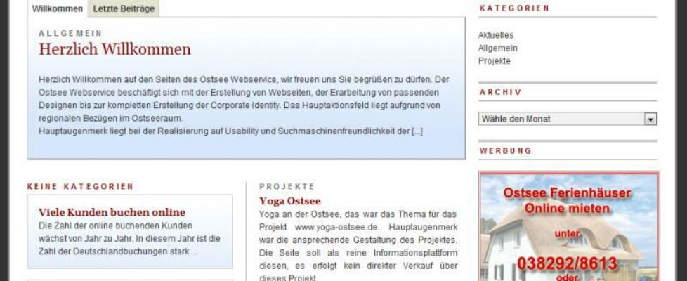 ostsee-webservice