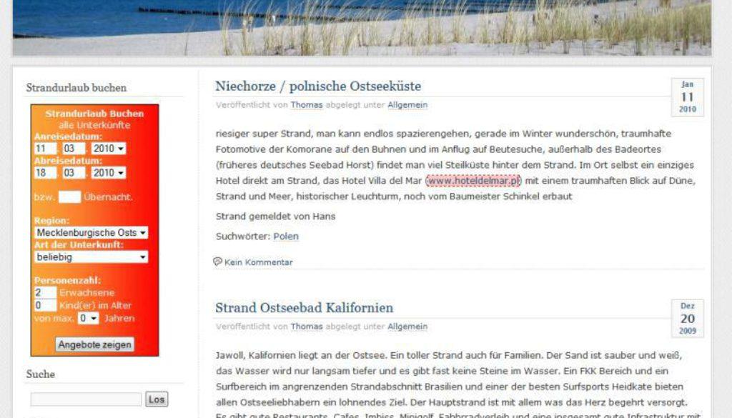 ostsee_straende