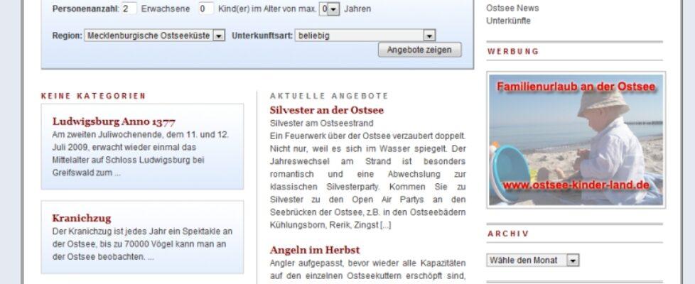 ostseeferien24