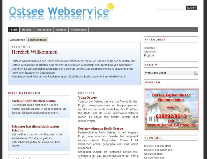 ostsee-webservice