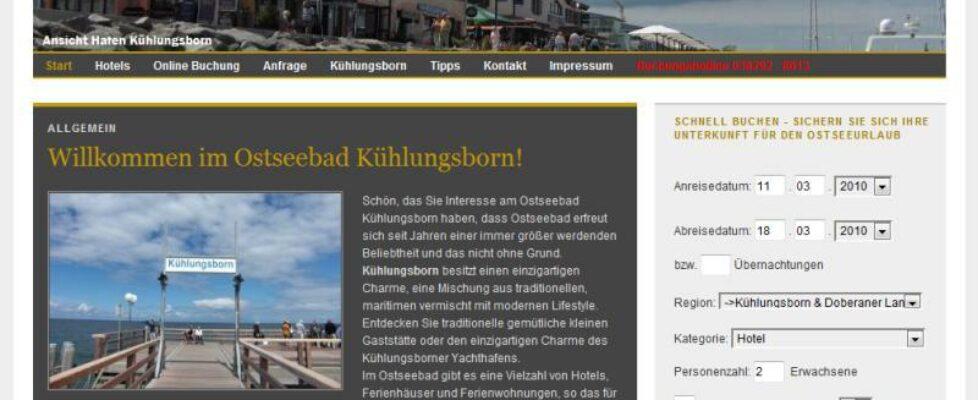 hotel_kuehlungsborn