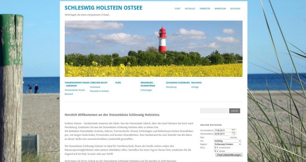 schleswig-holstein-ostsee.de